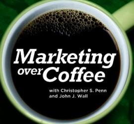11_Marketing-Over-Coffee-270x250.jpg