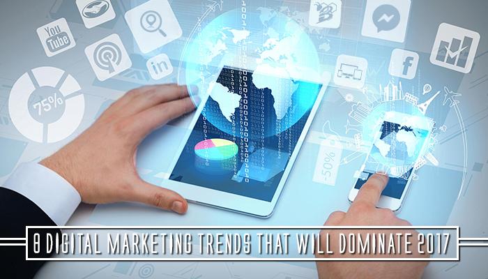 2017 Digital Marketing Trends.png