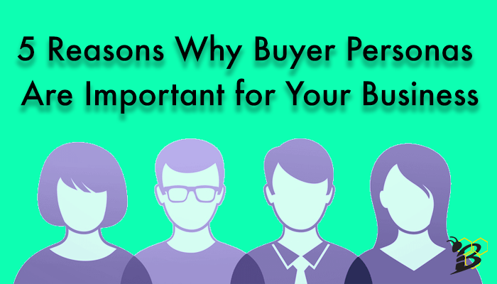 5reasons_buyer_personas.png