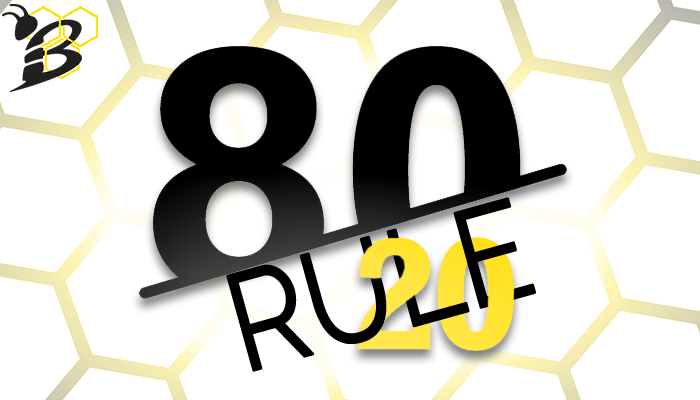 80-20_Rule.png