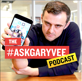 AskGaryVee_Podcast.png