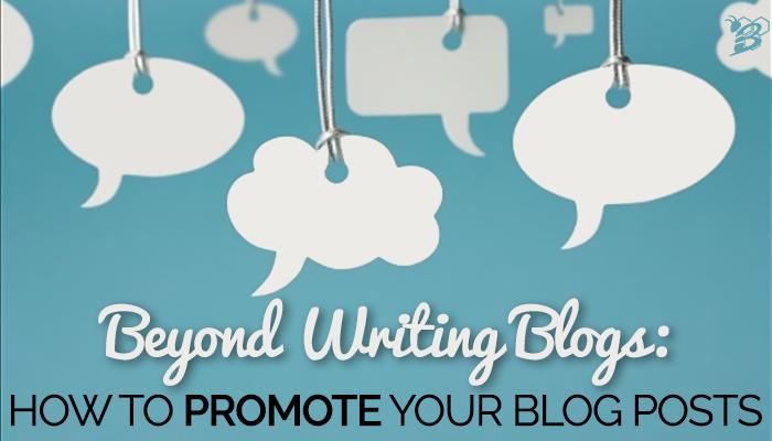 Beyond_Writing_Blogs.png