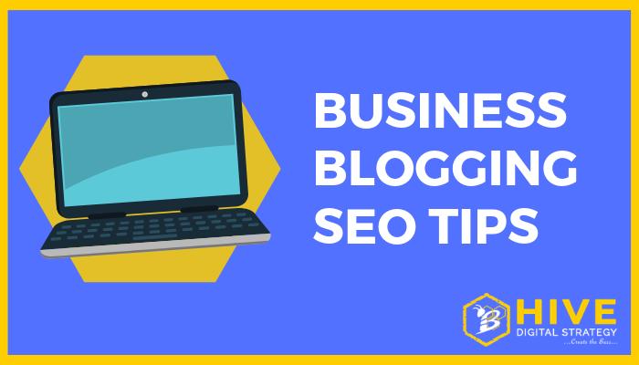Biz Blogging SEO Tips (1)