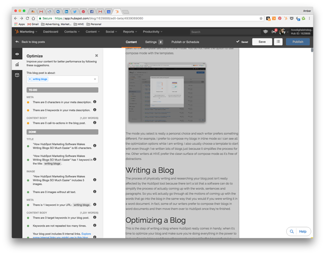 Blog Optimize.png