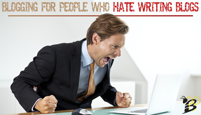 Blogging_for_People_who_Hate_Writing_Blogs.png