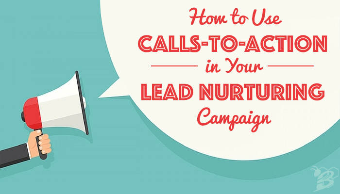 CTAs_in_Lead_Nurturing.png