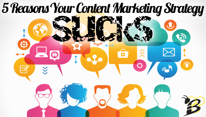 Content_Marketing_Strategy_Sucks.png