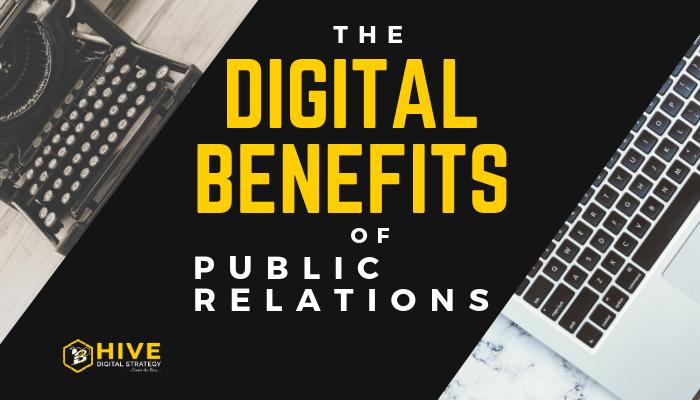 Digital Benefits of PR (1)
