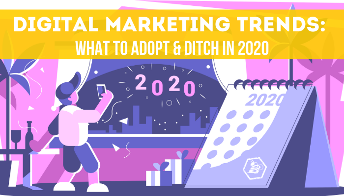 Digital Marketing Trends_