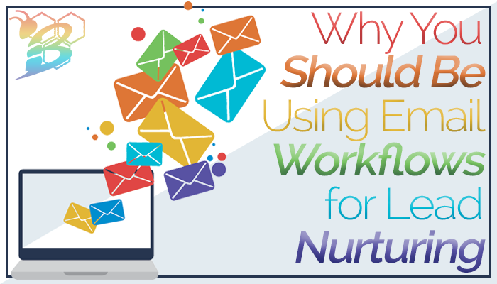 Email_Workflows_for_Lead_Nurturing.png