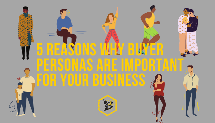 5reasons_buyer_persona