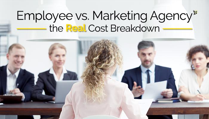Employee vs. Marketing Agency the Real Cost Breakdown.png