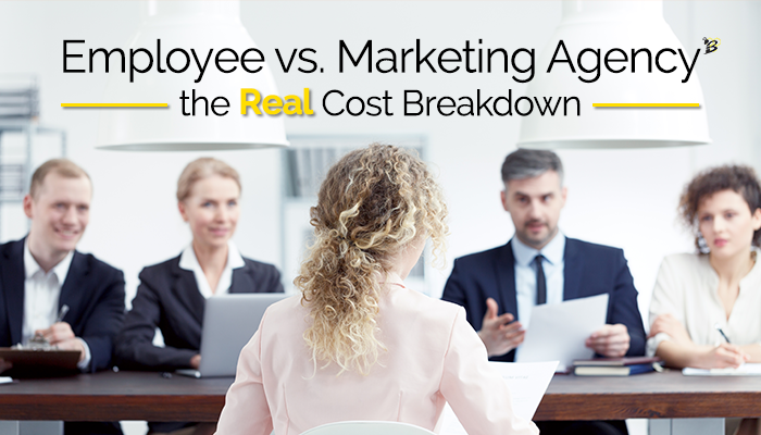 Employee vs. Marketing Agency the Real Cost Breakdown.png