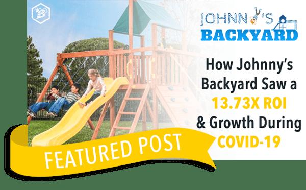 Featured Post Template_Johnnys Backyard