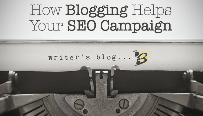 How Blogging Helps Your SEO Campaign.png