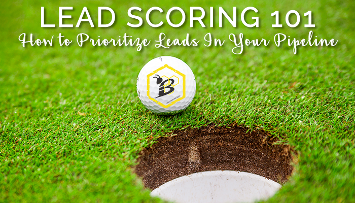 Lead Scoring 101 - How to Prioritize Leads In Your Pipeline.png