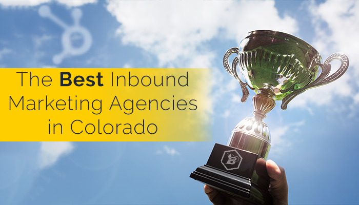 The Best Inbound Marketing Agencies  in Colorado.png