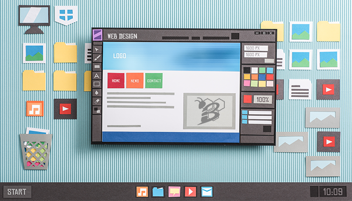 Website Makeover- How to Give Your Website a Digital Facelift in 2018.png