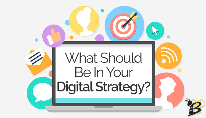 What Should be in Your Digital Strategy.png
