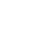 Flywheel Partner