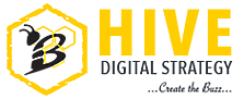 HIVE Digital Strategy Website Logo_dark copy