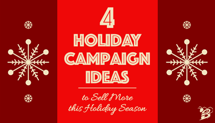 Holiday_Campaign_Ideas.png