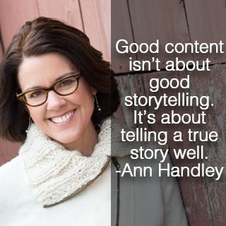 Inbound_Influencers-Ann_Hadley-1.png