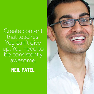 Inbound_Influencers-Neil_Patel.png
