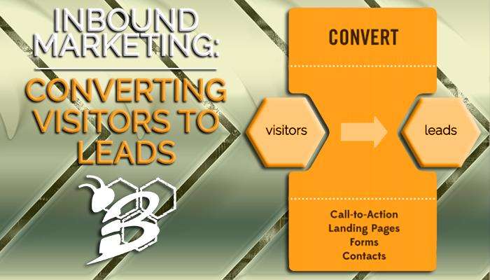 Inbound_Marketing_-_Convert.png