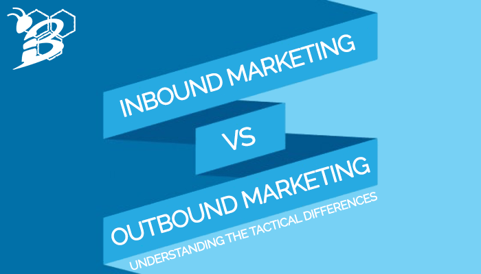 Inbound_vs_Outbound_Marketing_Tactical_Differences.png