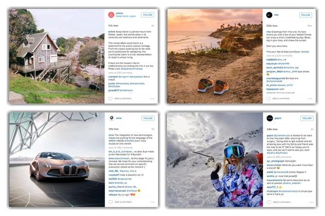 Instagram_Visual_Examples.jpg