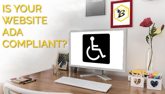 Is Your Website ADA Compliant_