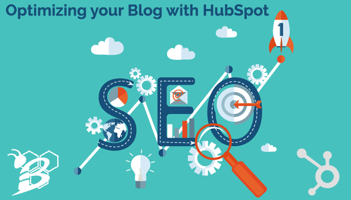 Optimizing Your Blog with HubSpot.png
