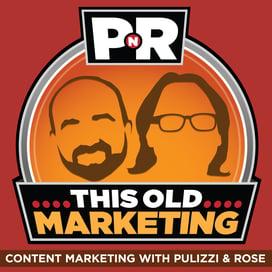 PNR_ThisOldMarketing-Podcast.jpg