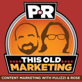 PNR_ThisOldMarketing-Podcast.jpg