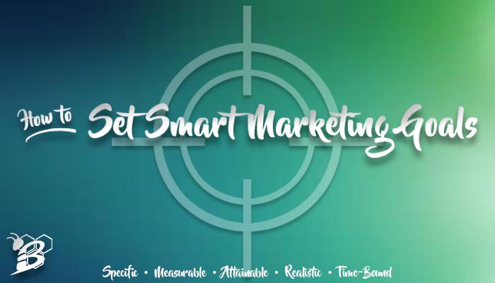 Set_Smart_Marketing_Goals.png