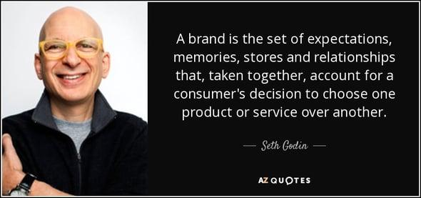 Seth_Godin_Brand_Quote.jpg