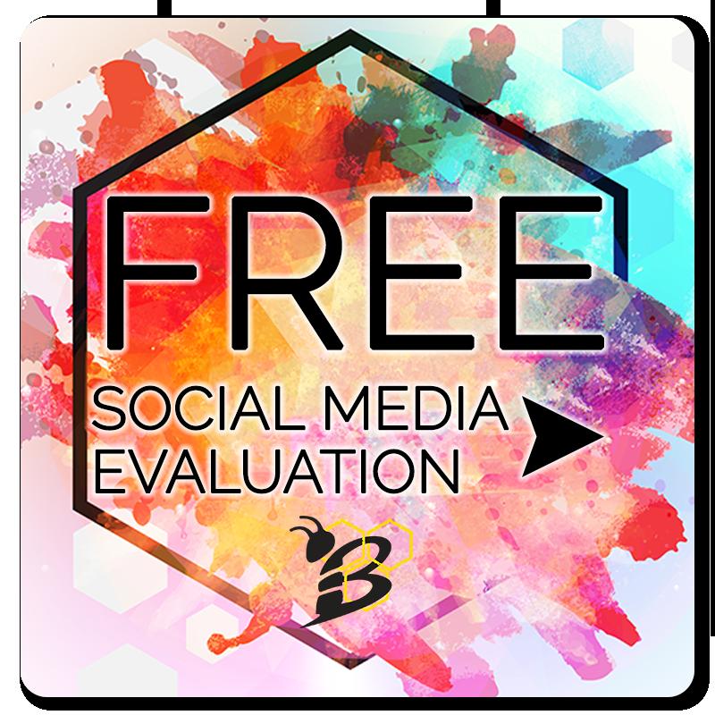 Social_Media_Eval_CTA.png