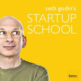 StartupSchool__Podcast.jpg