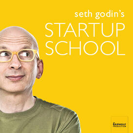 StartupSchool__Podcast.jpg