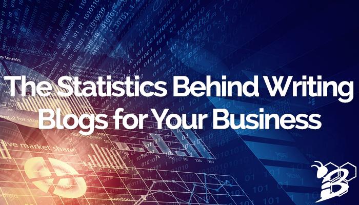 Statistics_behind_Writing_Blogs.png