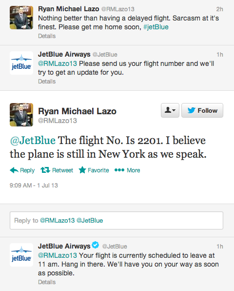 rs-jetblue-tweet.png