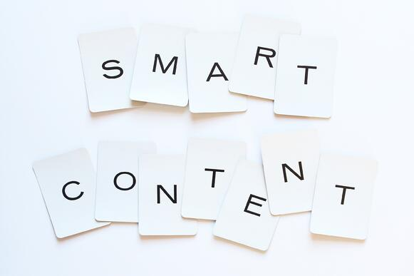 smart-content-NDDQ6GR