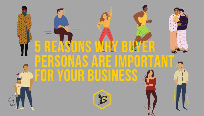 5reasons_buyer_personas.png