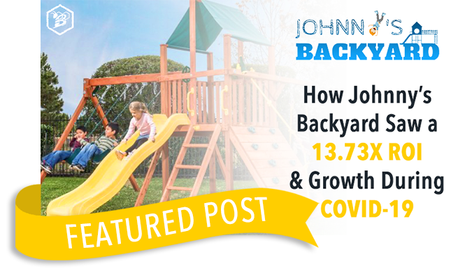 Featured Post Template_Johnnys Backyard